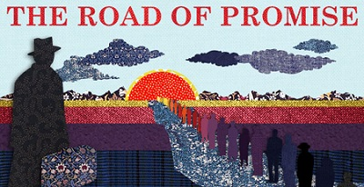 Road of Promise Graphic 400px