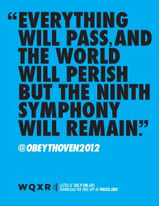 Obeythoven_56