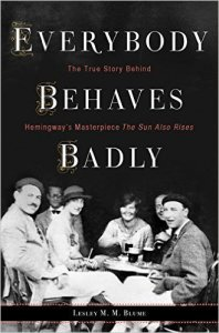 everybody-behaves-badly