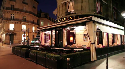 L_Avenue_Paris_01c