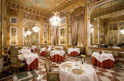 lux_430x280_h_paris_hotel-de-crillon05