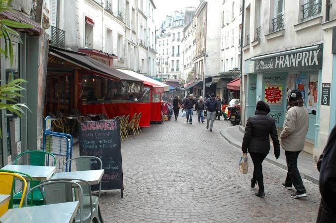 rue-mouffetard-3