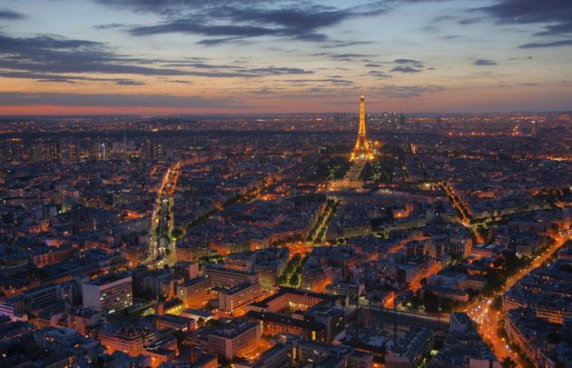 Tour-Montparnasse-56-8-630x405-C-OTCP-DR